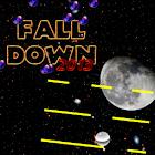 FALL DOWN 2013 icon