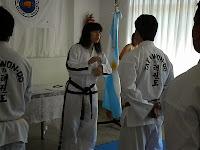 Examen Oct 2012 - 088.jpg
