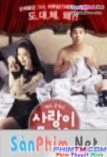 Săn Tình -  Shotgun Love  Tập HD 1080p Full