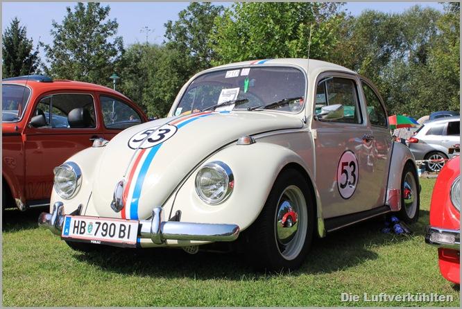 Herbie 094