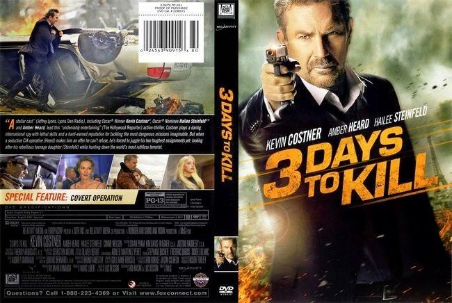 3-Days-To-Kill-Final.jpg