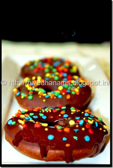 Donuts3 - IMG_3803-1