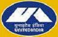 uiic recruitment 2016,united india insurance logo recruitment,UIIC AO recruitment notification,UIIC Administrative officer recruitment 2016,AO recruitment in UIIC