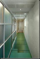 loft3a-by-vasd