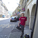 Europe Trip - switzerspace - DSC00905.JPG