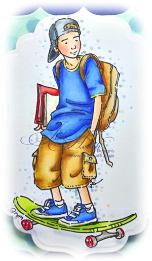 skateboard schoolboy2
