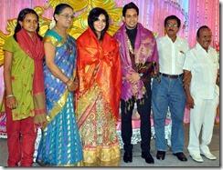bharath_jeshly_marriage_reception_image