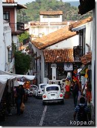 110728 Taxco (6)