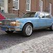 Te koop - Cadillac Seville 1975 - 1979