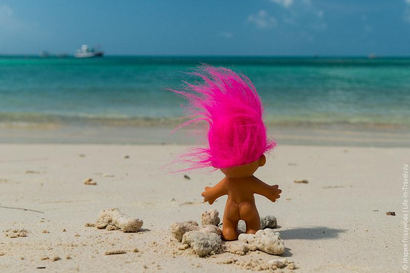 Нудитский Пляж Видео