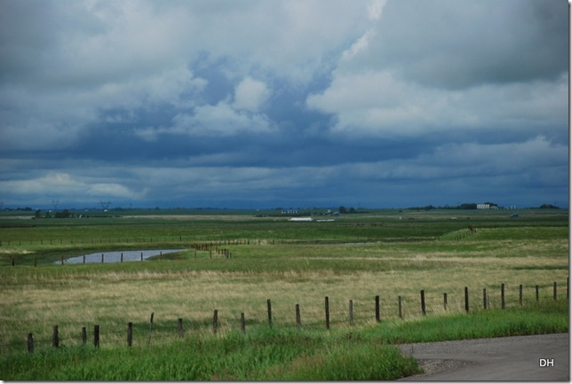 06-20-13 A Travel Sweetgrass to Calgary (64)
