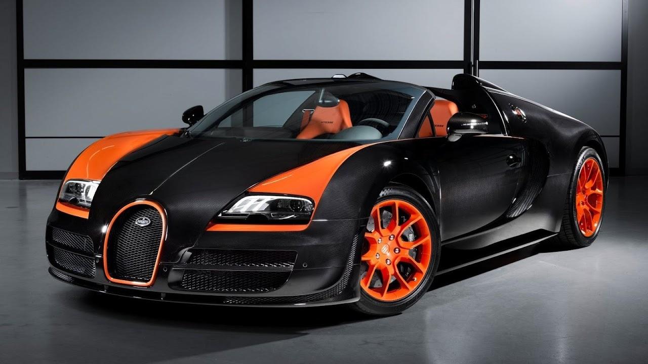 st a k en h zl otomobil 2013 bugatti veyron 16 4 grand sport vitesse turkeycarblog. Black Bedroom Furniture Sets. Home Design Ideas