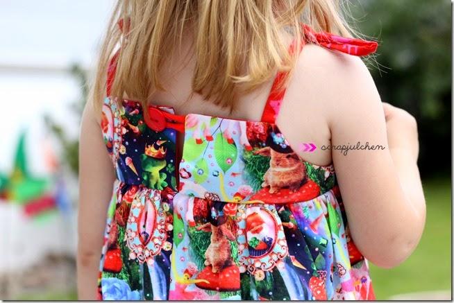 Saudade dress4