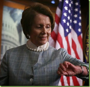 Nancy Pelosi ohmylookat the timeI need another facelift