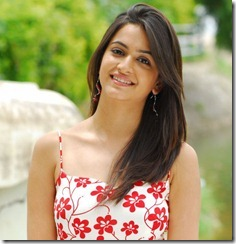 kriti_kharbanda_cute_photo