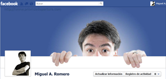 mromero, prioridad de apertura, prioap, facebook timeline, facebook, strobist, portrait, self portrait, retrato, auto retrato