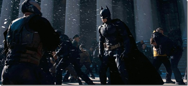 The Dark Knight Rises (9)