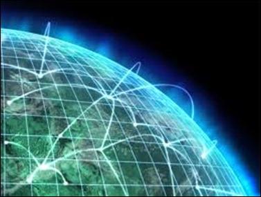 bataille cybernétique