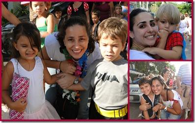 2012-02-16 Carnaval no Vira 2012 maq da Lu18