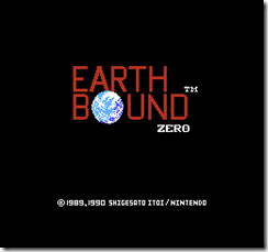 Earthbound Zero (Demiforce Hack) (U)_003