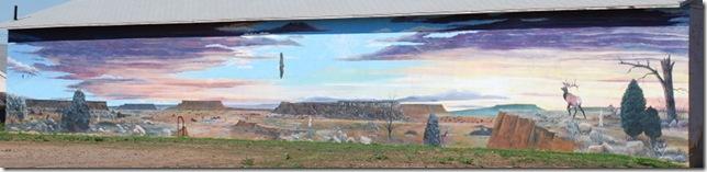 09-25-11 Tucumcari (68)a