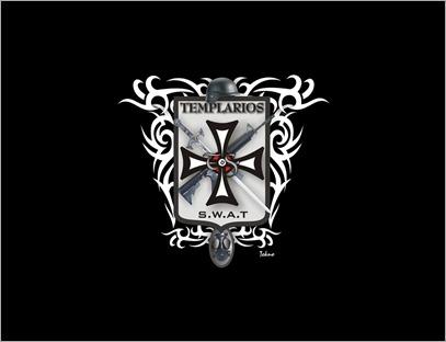 escudo templario 1024x768