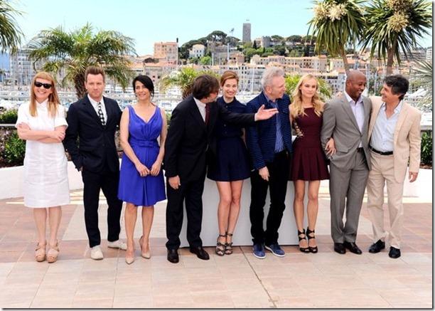 Diane Kruger Jury Cannes Film Festival 7qeWEycGJpXl