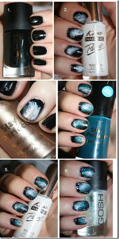 galaxynails2