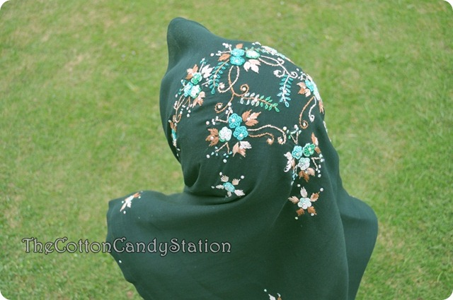 model bawal crown (6)