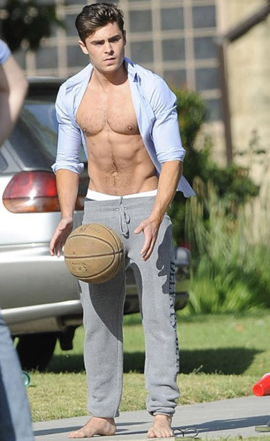 Zac-Efron-Sighting-on-Set-of-Townies-in-LA-01