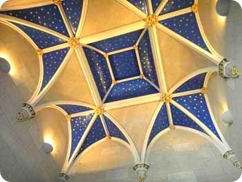 4-ceiling