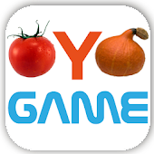 Download Android Game Play OYO Game Vegetable Puzzle for Samsung