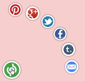 كود جديد وحصري كود قطار المواقع الاجتماعية المتحرك في اسفل المنتدىhamsa-haq Share-aholic-sassly-widget%25255B4%25255D