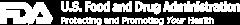 img_fdagov_fda_masthead_logo
