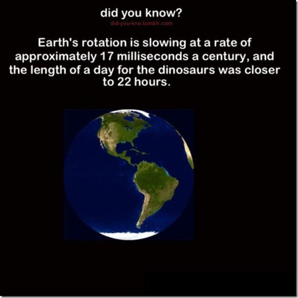universe-facts-21
