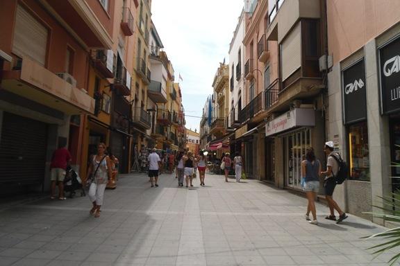 Spanje2012 191