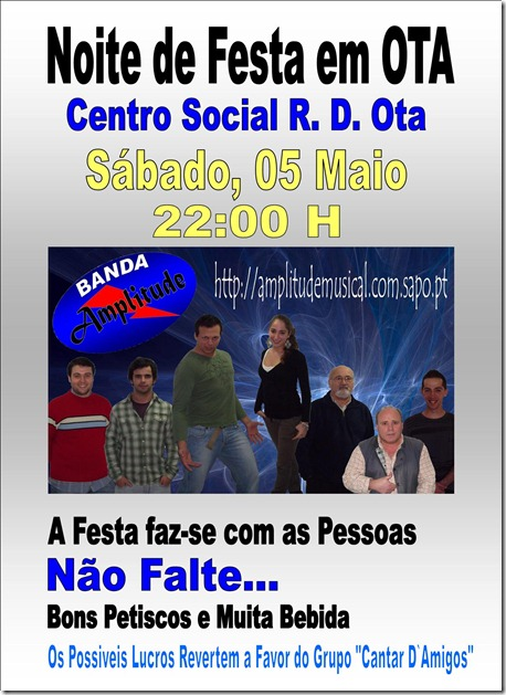 Noite Festa -05Mai12-WEB