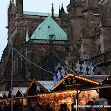 Straßburg_2012-12-28_4125.JPG