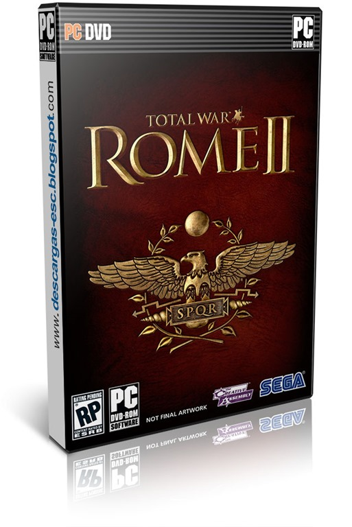 Total War ROME II-RELOADED-box-cover-PC-Www.descargas-esc.blogspot.com