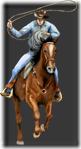 ABL_CowboyUp_Emb2_Roper