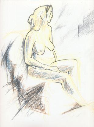 14012802yanna-life-drawing