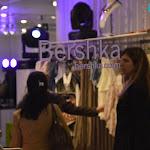 Bershka Tunisie (72).jpg