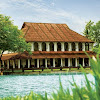 Vivanta by Taj Kumarakom