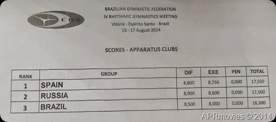 10 Clubs AA
