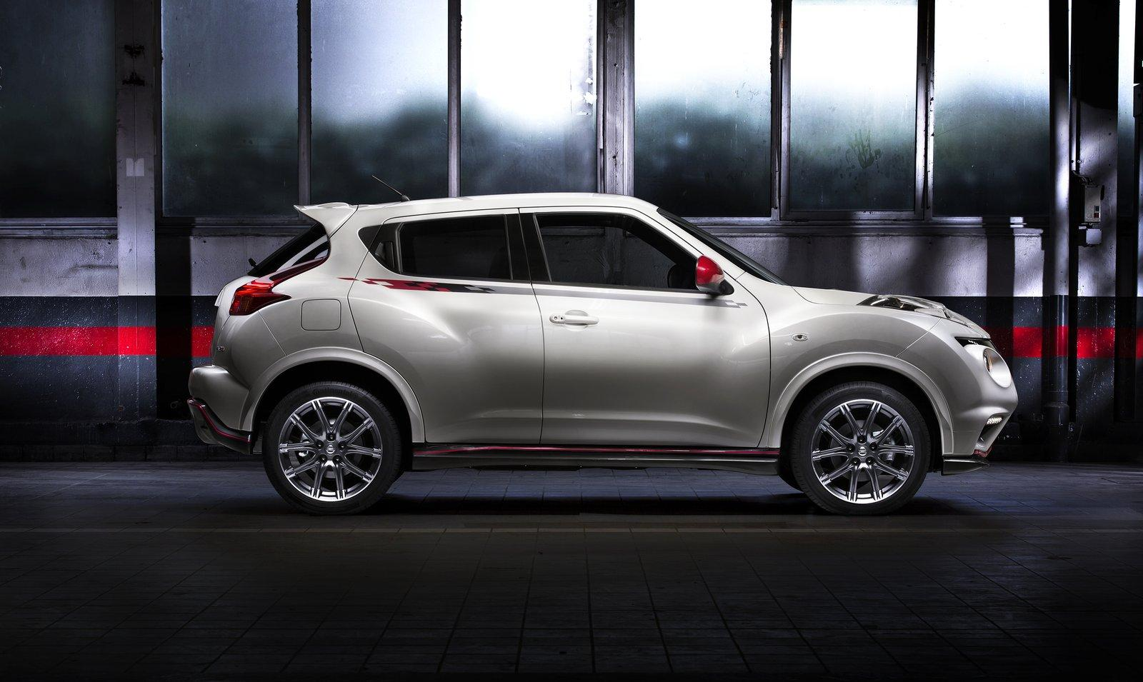 2013-Nissan-Juke-Nismo-Production-Versio...mgmax=1800