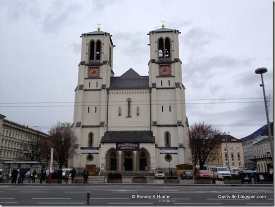 Salzburg_2013 008