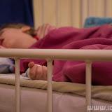 szpital marzec 2013