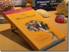 OMSI books 02