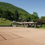 instalaciones_tenis_2.jpg