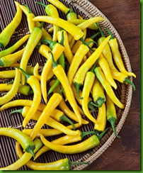 Pepper Cayenne Gold1